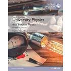 University Physics with Modern Physics, Volume 3 (Chs. 37-44), Global Edition (Häftad, 2015)