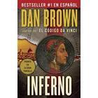 Inferno: En Espanol (Häftad, 2014)
