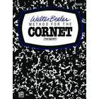 Walter Beeler Method for the Cornet (Trumpet), Bk 2 (Okänt format, 1995)