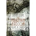 The Martian Falcon (Storpocket, 2015)