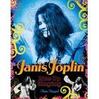 Janis Joplin (Inbunden, 2010)