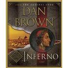 Inferno: Special Illustrated Edition: Featuring Robert Langdon (Inbunden, 2014)
