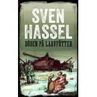 Döden på larvfötter (E-bok, 2016)