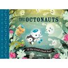 The Octonauts & the Great Ghost Reef (Inbunden, 2009)