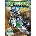 Motocross Racing (Häftad, 2015)