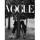 In Vogue: An Illustrated History of the World's Most Famous Fashion Magazine (Inbunden, 2012)