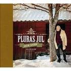 Pluras jul och nyår (HalvKlotband, 2014)