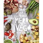 Mera vego: mat för hela familjen (Inbunden, 2014)