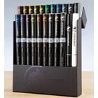 Chameleon Color Tones Pen 22 Deluxe Set