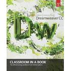 Adobe Dreamweaver CC Classroom in a Book (Häftad, 2013)