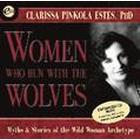 Women Who Run With the Wolves (Ljudbok CD, 2001)