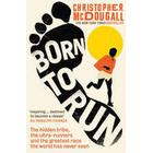 Born to Run (Häftad, 2015)