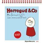 Herregud & Co (Spiral, 2015)