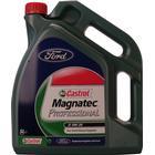 Castrol Magnatec Professional D 0W-30 5L Motorolja