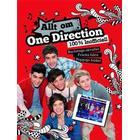 Allt om One Direction (Inbunden, 2013)
