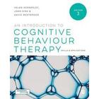 An Introduction to Cognitive Behaviour Therapy: Skills and Applications (Inbunden, 2017)