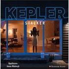 Stalker (Ljudbok nedladdning, 2014)