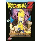 Dragon Ball Z 04: Freezers hämnd (Pocket, 2005)