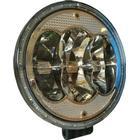 Strands LED extraljus 60W Cree