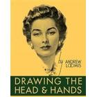 Drawing the Head and Hands (Inbunden, 2011)