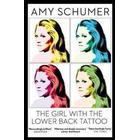 The Girl With The Lower Back Tattoo (Pocket, 2017)