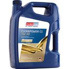 EUROLUB Cleanpower 5W-30 C1 5L