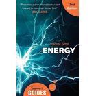 Energy (Pocket, 2017)