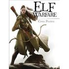 Elf Warfare (Häftad, 2017)
