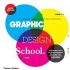 Graphic Design School (Häftad, 2017)