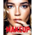 Makeup: en steg-för-steg guide till den perfekta Makeupen (Inbunden, 2016)