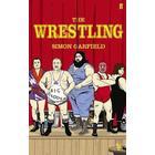 The Wrestling (Storpocket, 2007)
