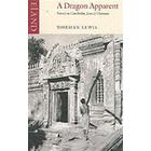 Dragon apparent - travels in cambodia, laos and vietnam (Pocket, 2003)