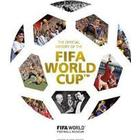 The Official History of the Fifa World Cup(tm) (Inbunden, 2018)