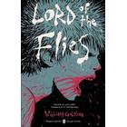 Lord of the Flies (Häftad, 2016)