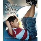 Developing Person Through the Life Span (Inbunden, 2017)