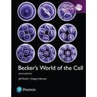 Becker's World of the Cell, Global Edition (Häftad, 2017)