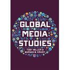 Global Media Studies (Häftad, 2016)