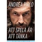 Andrea Pirlo (E-bok, 2016)