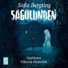Sagolunden (Ljudbok nedladdning, 2016)