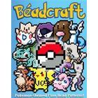 Beadcraft: Pokemon-Themed Fuse Bead Patterns! (Häftad, 2017)