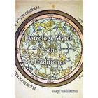 Astrologi, Myter och Traditioner (E-bok, 2016)