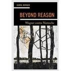 Beyond Reason (Inbunden, 2016)
