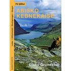 På fjälltur Abisko Kebnekaise (E-bok, 2017)