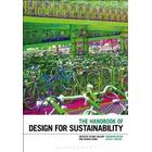 The Handbook of Design for Sustainability (Pocket, 2017)