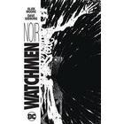 Watchmen Noir (Inbunden, 2016)