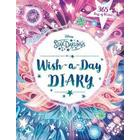 Star Darlings Wish-A-Day Diary (Häftad, 2016)