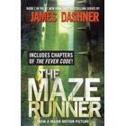 Maze Runner (Maze Runner, Book One) (E-bok, 2009)