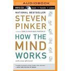 How the Mind Works (Övrigt format, 2014)