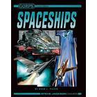Gurps Spaceships (Häftad, 2017)