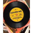 Cover Me: The Stories Behind the Greatest Cover Songs of All Time (Inbunden, 2017)
